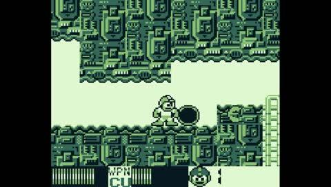 Mega Man: Dr  Wily's Revenge | Most Viewed - All | LivestreamClips