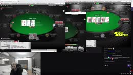 Sunday Million Anniversary 10kk$ prizepool 20.00