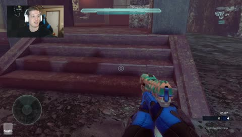 Ducain23's Top Halo 5: Guardians Clips