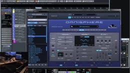 More+Corona+Quarantine+chilling.+Music+Prod+%26amp%3B+Sound+Design%2C+AMA.