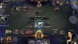 Ladder & MFO Qualifiers [4-1] #MTGTogether | Free sub with Prime!
