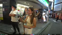 JPN, Tokyo | Low riders and degen lyfe later | !socials
