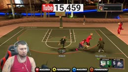 Xbox Legend Running PS4 SS1 TODAY ON PS4 !sub !yt