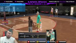 LEGEND RUNNING PS4 STAGE !!! !sub !yt !donate NEW EMOTES !!!