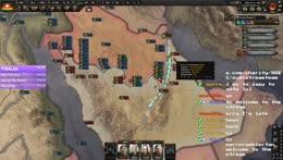 Crushing+the+Allies%2C+HOI4%2C+Road+to+1k