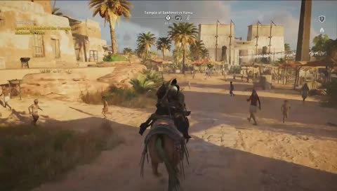 PC Cheats and Codes.. Assassins Creed Odyssey Trainer.