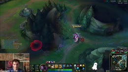 Why+play+Veigar+when+you+can+play+Galio%3F
