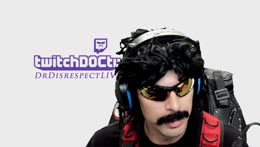 The+Doc+tells+it+like+it+is+with+regards+to+PUBG+and+Bluehole.
