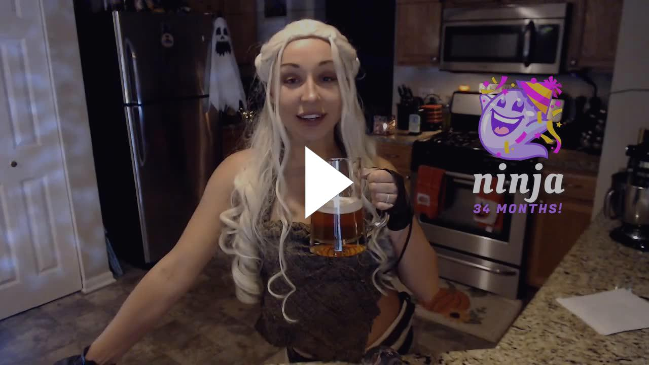 Wifey video clips