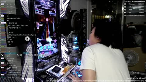 Sound Voltex IV: Heavenly Haven | Most Viewed - All