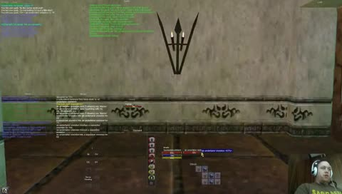 mcafx | Most Viewed - All | LivestreamClips