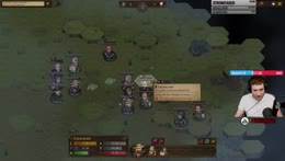 Battlebrothers+Beasts+and+Exploration+DLC+-+Season+8+starts+today.+%21bbbuilds+Let+me+know+if+you+want+to+see+a+full+season.