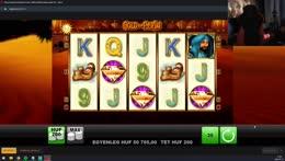 Beszélgetés & Vegas.hu (5.000 bonusz -> !vegas)