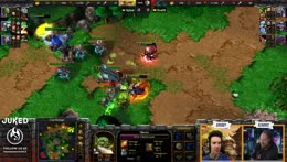 %5BFight+Night%5D+Spiral+vs.+VortiX+ft.+Grubby+and+Kendric%21+%21Juked+%21fightnight+%21youtube