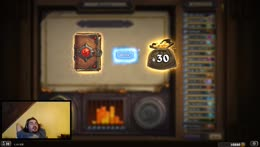 Kripp+trying+to+get+20k+arena+wins