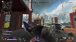 %231ST+Wraith+at+PS4%2F66%2B+Kills