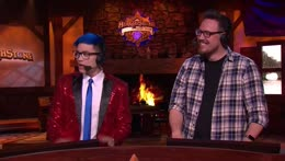 Ben+Brode+Guesses+the+Card