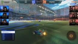 Insane+G2+goal