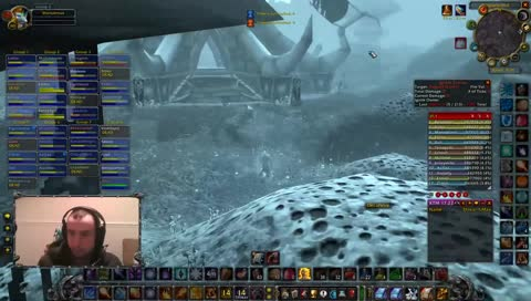 monsterous | Most Viewed - All | LivestreamClips