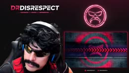 Doc+talks+about+wife+but+gets+interrupted+by+streamsniper