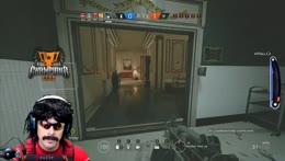 Doc+playing+R6