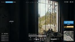 wall+glitch