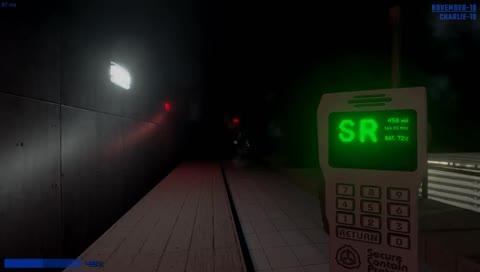 Top SCP: Secret Laboratory Clips