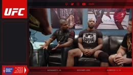 The+Ultimate+Fighter%3A+Season+10+-+Episodes+9-12
