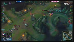 FF IN LCK