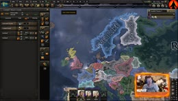 Fragmented+Europe+