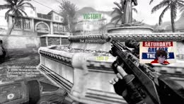 bo2+open+lobby+trickshotting%28follower+goal+227%2F300%29%28sub+goal+5%2F10%29+%23S7Repzity