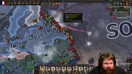 Napoleon+will+Conquer+Moscow