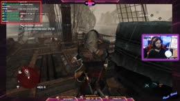 Assassins+Creed%3A+Black+Flag%E2%94%82Arena+en+mis+botas%E2%94%82+El+Show+de+Raz