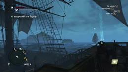Assassin+Creed+IV+Black+Flag+%28%2B18%29+%23WolfPack+Gaming+Sub+Goal+%283%2F30%29+Follow+Goal+%28120%2F200%29