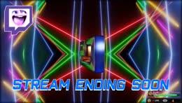 Hey+guys%2C+Stream+Ending+Soon+Here%21