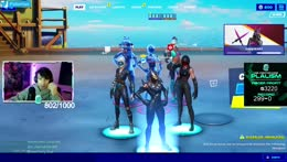 299-0 1v1 Creative Wagers (OPEN) $10-300$ | Controller player | !cali !sub !youtube !tiktok