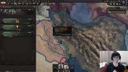 %28ENG%29+Hearts+of+Iron+4+The+Fall+of+the+Persian+Empire+in+4+hours+R256+
