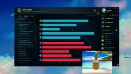 short league stream