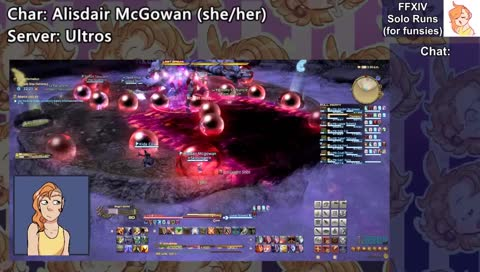 alimcgowan | Most Viewed - All | LivestreamClips