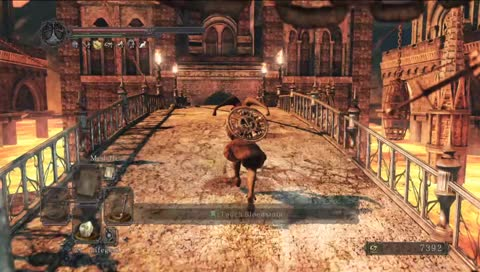 WHIP IT!  Playthrough, Whip and Miracles only!
