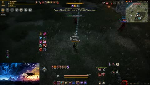 mayzap | Most Viewed - All | LivestreamClips
