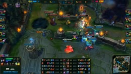 inSec with the inSec