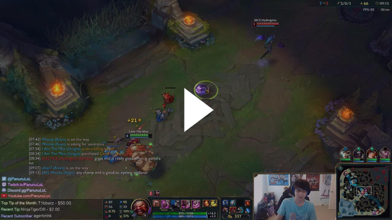 7aaa8be72f41 WTF - Twitch