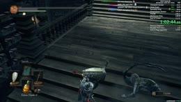 DS3 All Bosses Speedruns /w DLC (Early DLC Route)