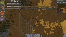 Factorio best seeds reddit | Absolute best seed? : factorio  2019-04-21