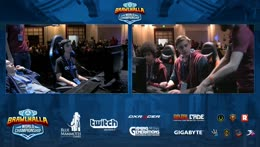 Brawlhalla+World+Championship+-+Finals+Day+%26amp%3B+Special+Announcement+Later