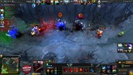 ASUS+ROG+DreamLeague+Season+6+-+LAN+PLAY+OFFS+-+Alliance+vs+Team+Liquid+%5B0-1%5D