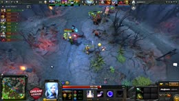ASUS+ROG+DreamLeague+Season+6+-+SEMIFINAL+-+Alliance+vs.+Escape+Gaming+%5B1-1%5D
