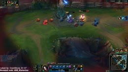 Wickd+Challenger+Toplane+%7C+How+to+toplane+with+Wickd%2C+showing+you+the+mysterious+key+to+success+in+Soloq