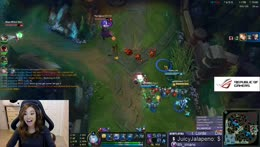 diamond Solo Q - mid/supp - ENG/FR !giveaway